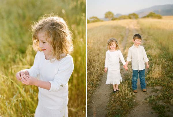 Fine Art Wedding Photographer Santa Barbara & Solvang CA