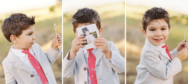 Wedding & Portrait Photographer Santa Barbara & Solvang CA